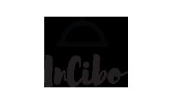 InCibo